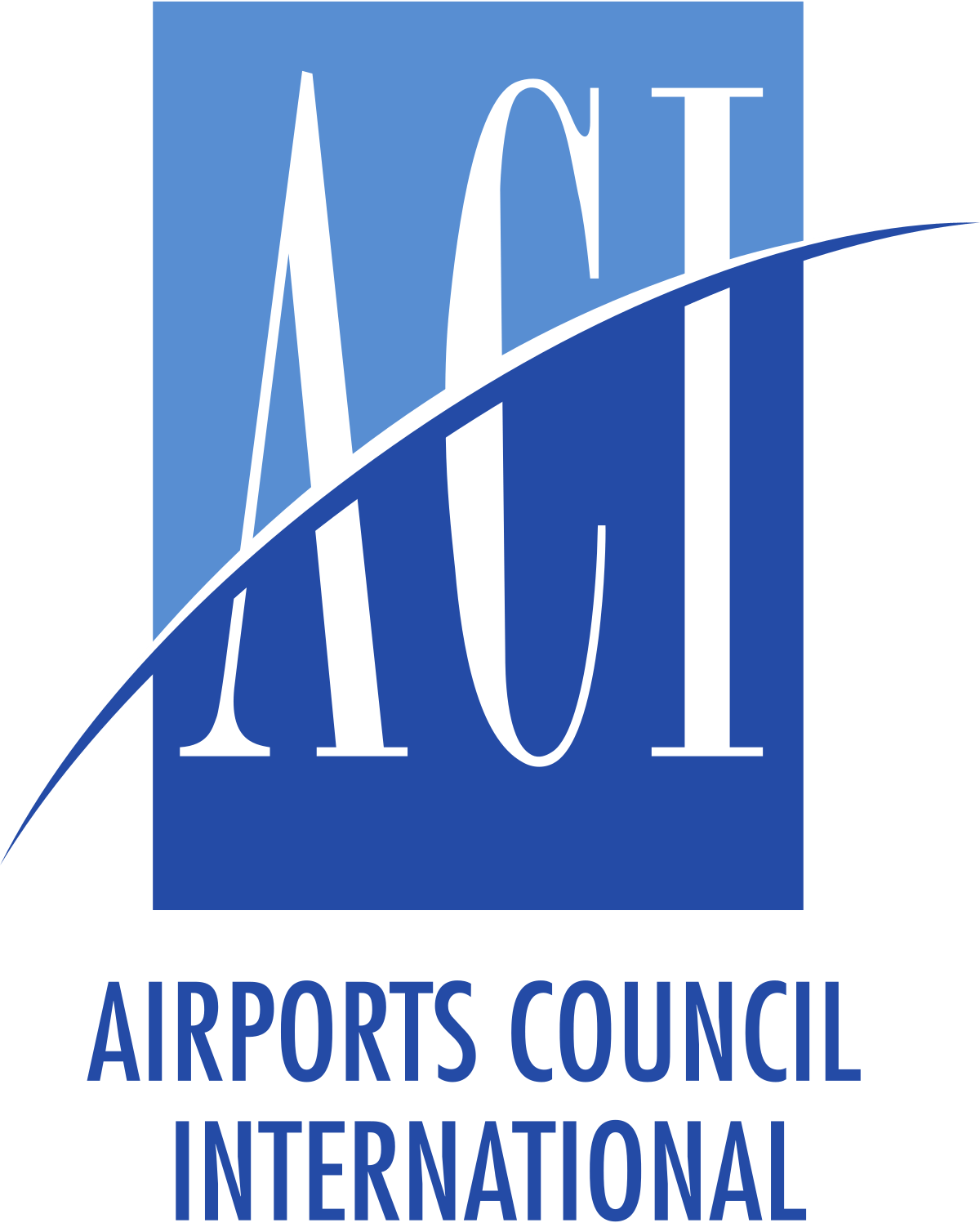 airports-council-international