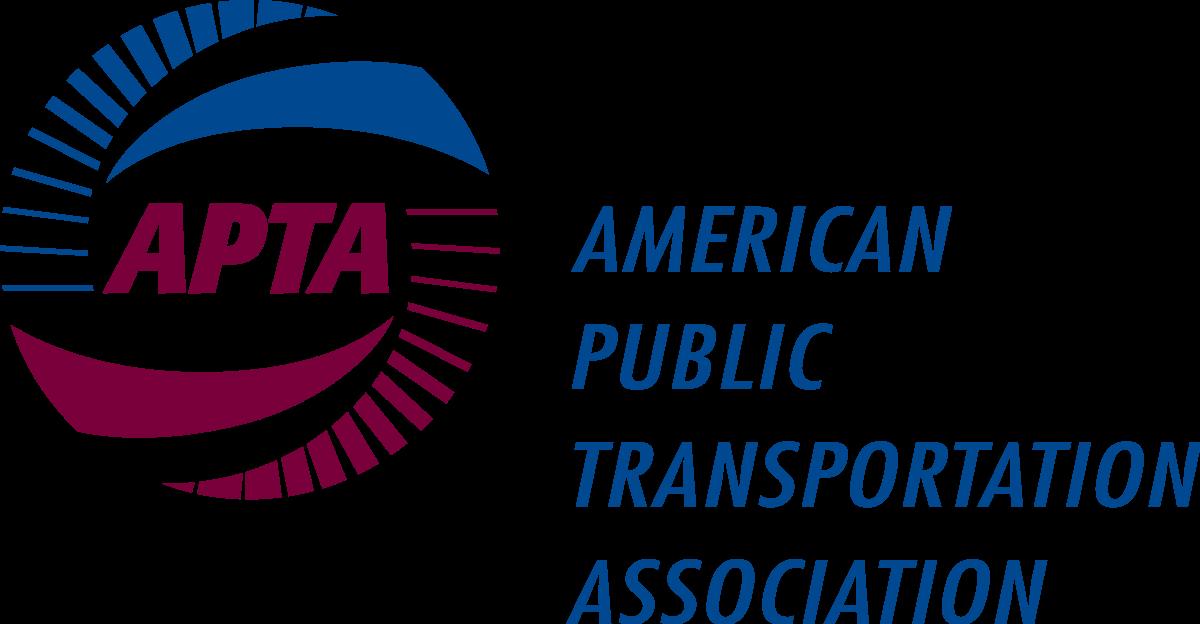 american-public-transportation-association