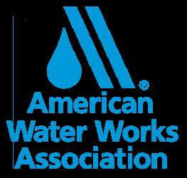 american-water-works-2