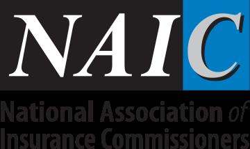 naic-logo